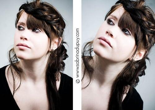 Posté par Sabrina Dupuy photographe  sur 2011-02-01 19:34:38      Tagged:  , coiffure , baltzart , lalou , portrait , beauté   …