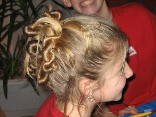 Posté par _Laure  sur 2006-01-01 14:34:45      Tagged:  , cheveux , hair , coiffure   …