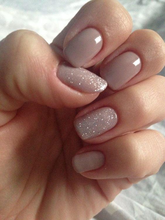 modalish-beautiful-nail-art-ideas-12 Source by missy_macon   …