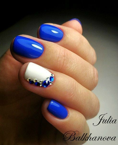 These secrets about your manicure and pedicure might make you second guess your next nail salon visit Source by totalbeauty   …