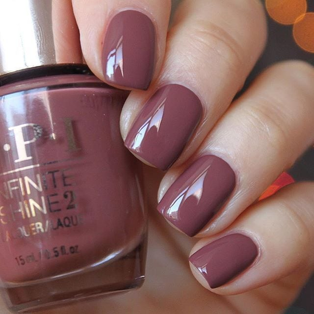 30 Simple Nail Art Designs That Are Hot Right Now! Source by bdglidden5   …