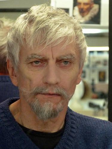 Jacques Vincey   Posté par cecileK  sur 2017-04-13 13:28:52      Tagged:  , theatre , maquillage , coiffures , essayage   …