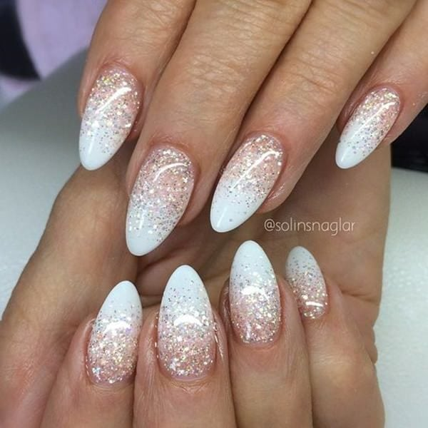 [ad_1]  60 Stunning Prom Nails Ideas To Rock On Your Special Day – EcstasyCoffee Source by laceymarie965 [ad_2]  …