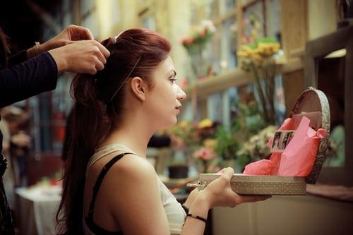 Posté par nath*nziem  sur 2012-01-30 17:05:08      Tagged:  , Love , etc , mariage , photographe , evenement , paris , nessa , clementine   …