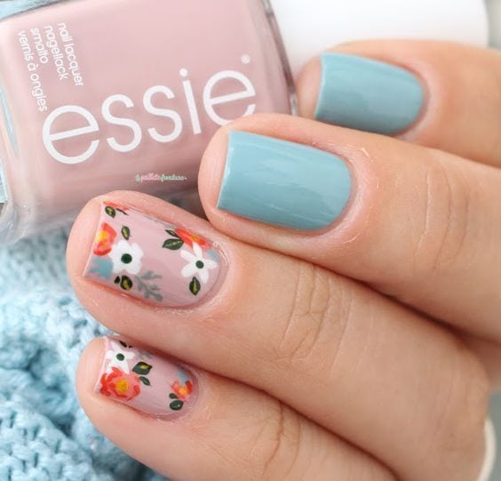 [ad_1]  Get more wear out of your nail polish with these tips for long-lasting color Source by sbepps [ad_2]  …