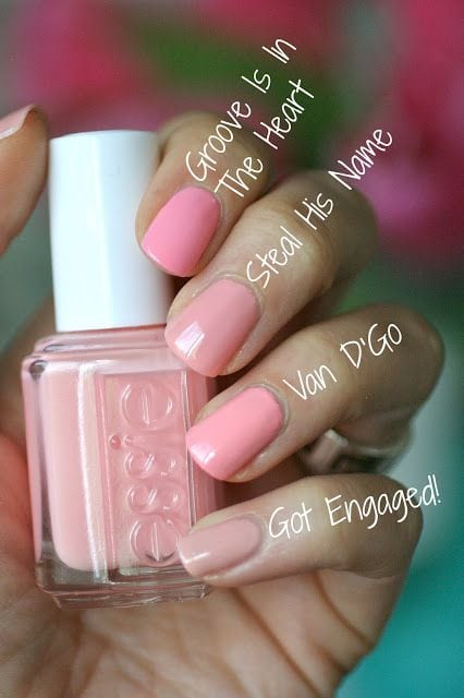 [ad_1]  Got Engaged Source by colettem33 [ad_2]  …
