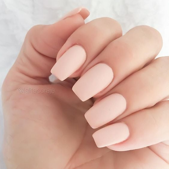 [ad_1]  100+Beautiful Nail Art Ideas That You Will Love Source by empiremind [ad_2]  …