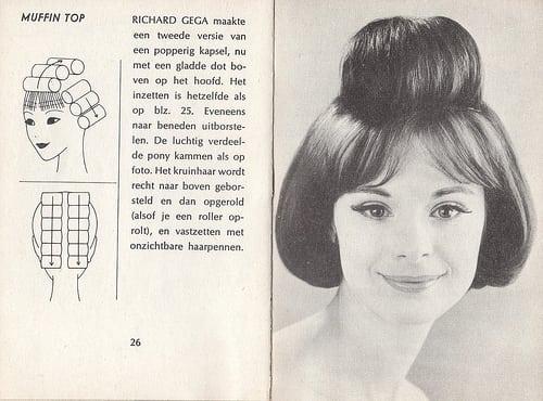 Posté par pilllpat (agence eureka)  sur 2013-12-28 23:16:29      Tagged:  , mode , coiffure , 60's , beauté   …