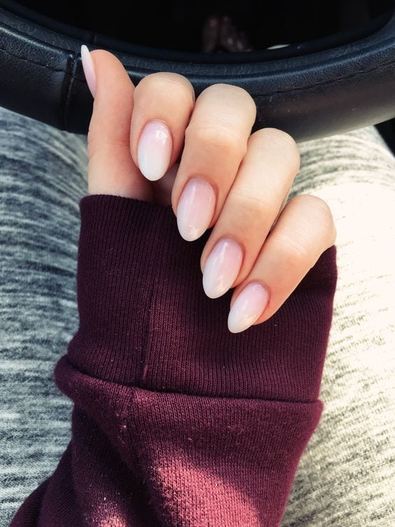[ad_1]  Almond   Easy Spring Nail Designs for Short Nails Source by bluestar330 [ad_2]  …