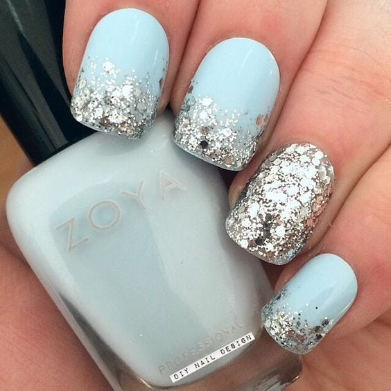[ad_1]  baby blue and silver sequins nails Source by lupsona [ad_2]  …