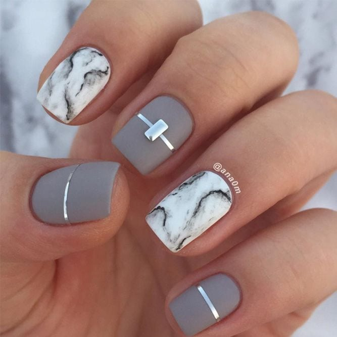 [ad_1]  Best Nail Designs You Should Try This Year picture 4 Source by cindyg5162 [ad_2]  …