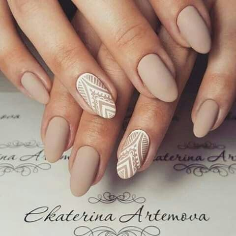 [ad_1]  Latte   Easy DIY Matte Nails Design Ideas for 2017 Source by luxeloungess [ad_2]  …