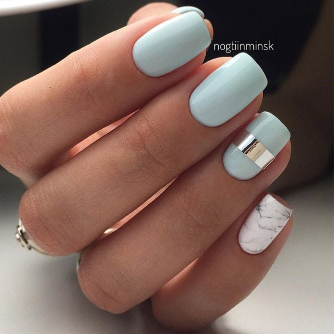 [ad_1]  Looking for some new fun designs for summer nails? Check out our favorite nail art designs and don't forget to choose your favorite! Source by glaminati [ad_2]  …