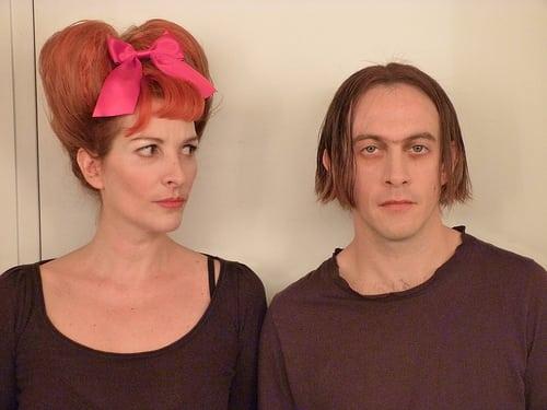 Posté par cecileK  sur 2013-12-22 22:32:10      Tagged:  , maquillage , coiffure , perruque , theatre   …