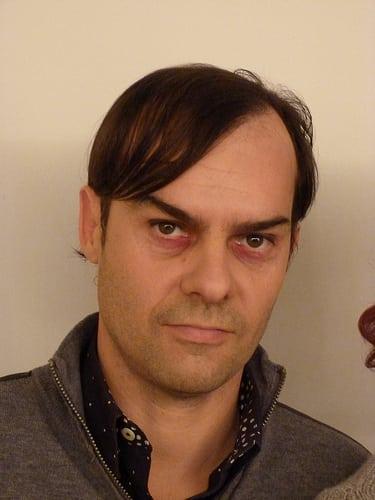 Posté par cecileK  sur 2013-12-22 22:36:45      Tagged:  , maquillage , coiffure , perruque , theatre   …