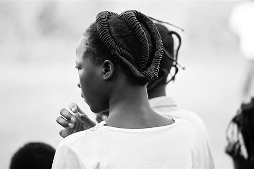 Posté par OliviaJarny  sur 2008-11-13 02:00:30      Tagged:  , Burkina Faso   …