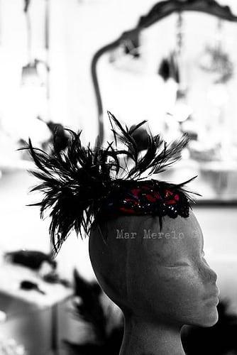 Play ►  Posté par Mar Merelo  sur 2010-12-13 08:51:44      Tagged:  , Mar Merelo , tocado , coiffure   …