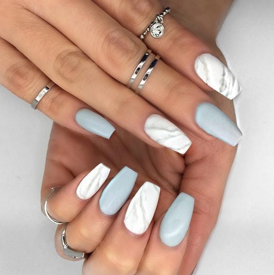 [ad_1]  7 Next-Level Nail Art Designs You Need To Try Source by kimjaspers988 [ad_2]  …