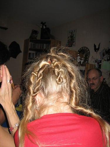 Posté par _Laure  sur 2006-01-01 14:50:00      Tagged:  , cheveux , hair , coiffure   …
