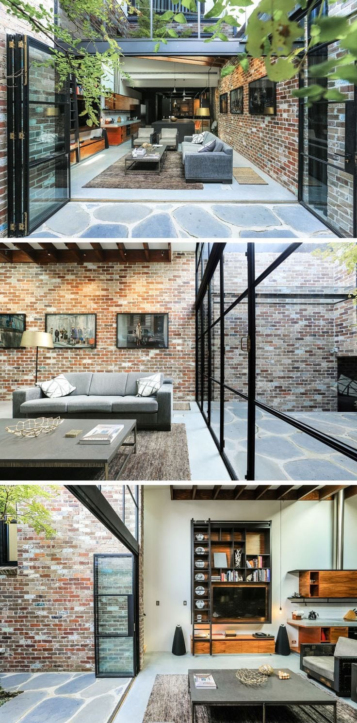 Home Design by the Urbanist Lab Source by theurbanistlab   …