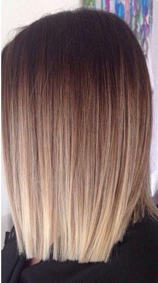 Kapsels 2017: ontdek hier de allerleukste kapsels 2017, kort, halflange kapsels, lange kapsels, de haarkleuren 2017 en mooiste haarsnits en haarstijlen. Source by MariekevdenHoek   …
