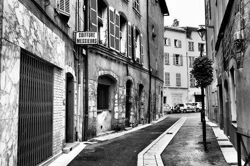 Saint-Maximin-la-Sainte-Baume  Posté par ViktorHi  sur 2014-10-03 17:51:42      Tagged:    …