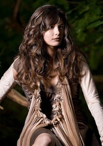 Posté par stefie_jones  sur 2010-04-22 14:58:32      Tagged:  , 2009 , coiffure award , renske   …