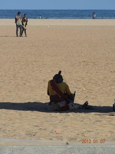 Posté par sydney carton2011  sur 2012-01-07 17:10:43      Tagged:  , beach , in house   …