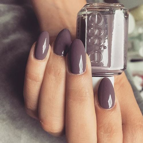 gespleten nagels beste fotografie Source by sukran_bektas   …