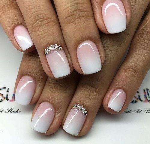 nice mooie nagels maken beste fotografie Source by shannon_apd   …