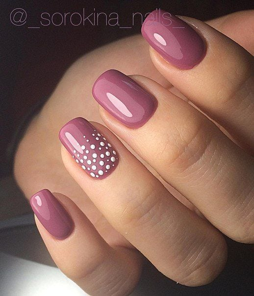 See which top-rated products really come in handy (wink) for your nails. Source by annevanhamont   …