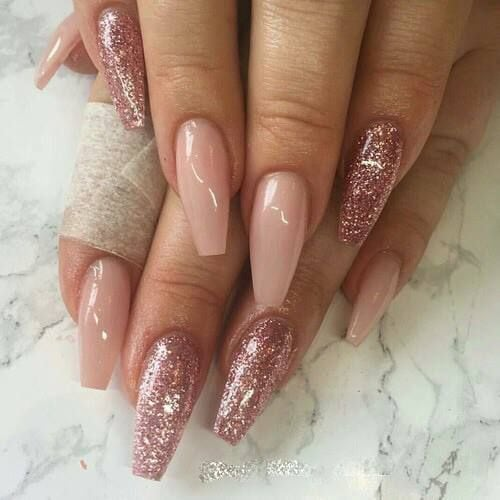 100 Best Nail Arts That You Will Love – 2017 Source by fallensparkss   …