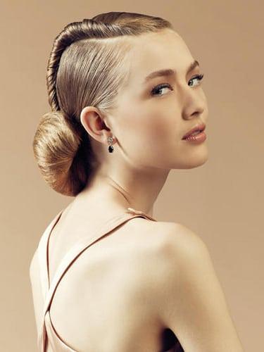 Posté par audreymontauban  sur 2013-12-27 00:33:47      Tagged:  , attractive , coiffure   …