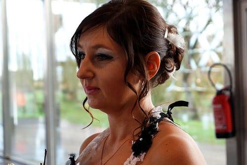 Posté par manonvonderscher  sur 2015-03-02 19:47:50      Tagged:  , coiffure , sélestat , salon , mariage , wedding   …