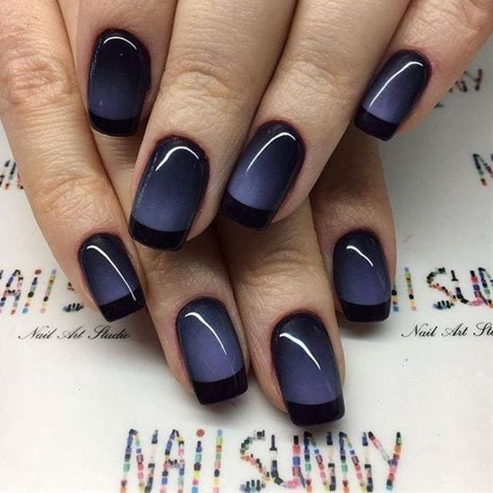 20 Lovely Nail Art Designs You Should Try This Year Source by deanna4950   …