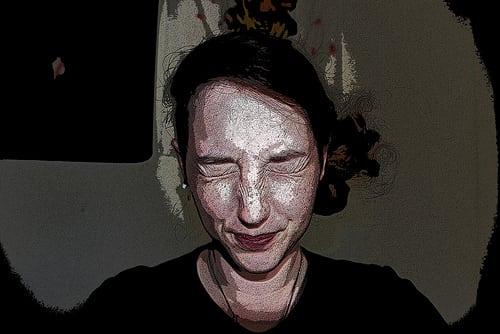 VIMM  Posté par Vimm-Bathory  sur 2012-02-24 17:08:00      Tagged:  , coiffure   …
