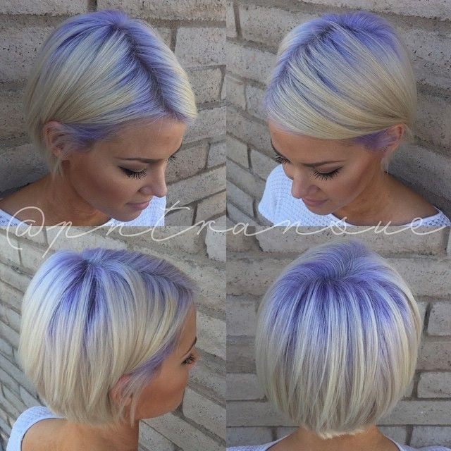 [ad_1]  gray hair in style 2016 trends Source by roosvdb [ad_2]  …