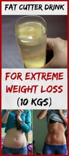 The Most Powerful FAT-BURNING Drink – For Extreme Weight Loss Source by danspie   …