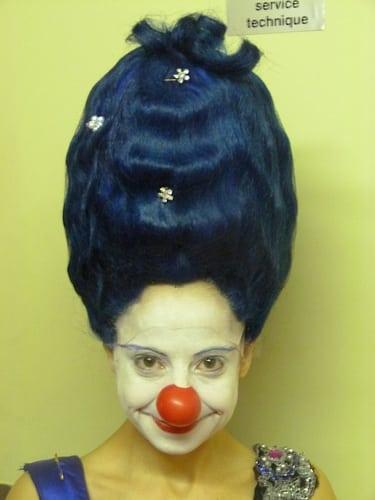 Posté par cecileK  sur 2013-12-23 22:00:16      Tagged:  , maquillage , coiffure , perruque , theatre   …