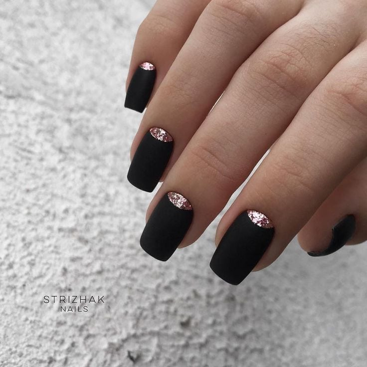 284.2k Followers, 205 Following, 10.5k Posts – See Instagram photos and videos from Маникюр / Ногти / Мастера (@nail_art_club_) Source by margrietamarinameijer   …