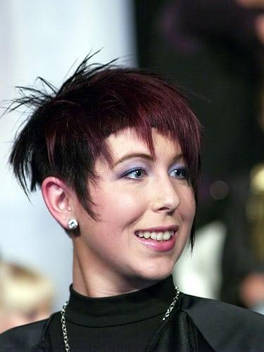 Posté par stefie_jones  sur 2009-10-30 20:00:57      Tagged:  , coiffure , hair , salon , hairstyles   …