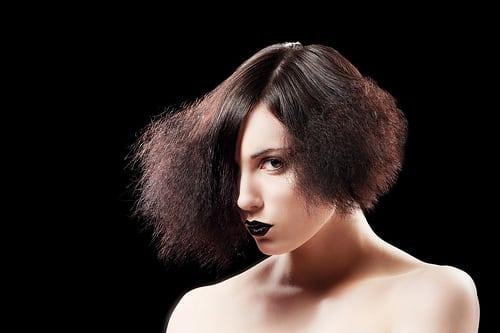 Posté par stefie_jones  sur 2010-04-22 10:42:16      Tagged:  , Arraez , David , Hair , coiffure   …