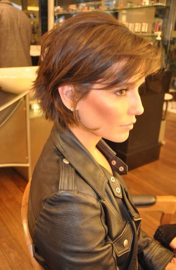 [ad_1]  50 Amazing Short Cut Hairstyles Ideas Source by aestheticalice [ad_2]  …
