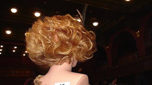 Posté par Coiffure Suisse – Section Genève  sur 2012-04-19 16:20:56      Tagged:  , coiffure , junior , trophy   …