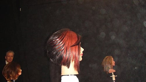 Posté par Coiffure Suisse – Section Genève  sur 2012-04-19 16:21:45      Tagged:  , coiffure , junior , trophy   …
