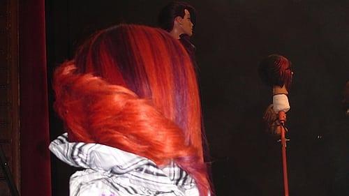 Posté par Coiffure Suisse – Section Genève  sur 2012-04-19 16:21:52      Tagged:  , coiffure , junior , trophy   …
