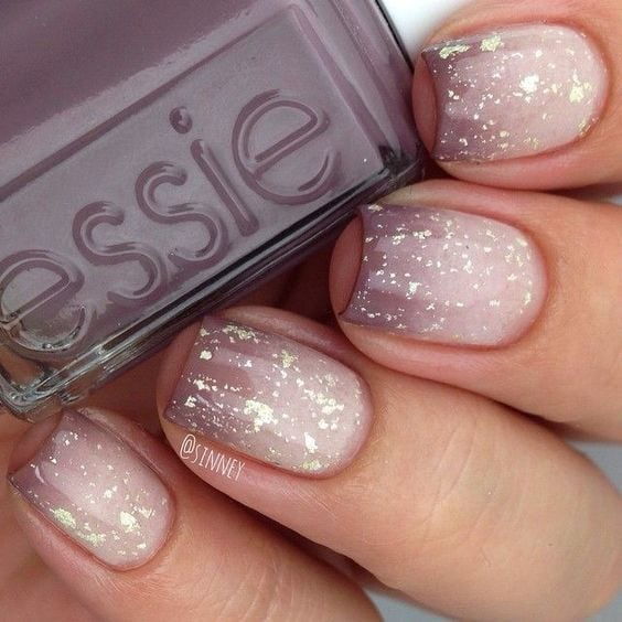 [ad_1]  click through the post and you may get ombre nail arts that you will love Source by sukran_bektas [ad_2]  …