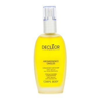 [ad_1]   Acheter maintenant     $70.72 100% natural with essential oils. strengthens nail. softens cuticles. nourishes. protects and gives a healthy sheen.100% natural with essential oilsStrengthens nail, softens cuticlesProtects and gives a healthy sheen [ad_2]…