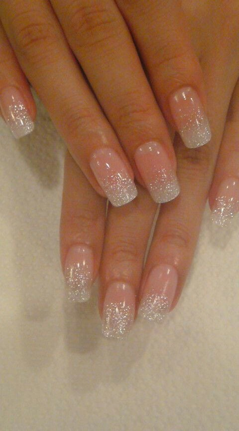 [ad_1]  Just got my nails done today exactly like this for prom Source by psycholome [ad_2]  …