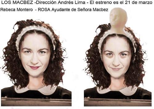 Posté par cecileK  sur 2014-04-10 20:01:13      Tagged:  , theatre , maquette , maquillage , coiffure , perruqes  [ad_1] [ad_2]…